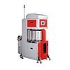 Машины для упаковки печатной продукции