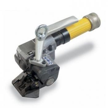 Fromm A452 - Пневматический инструмент для натяжения стальной ленты 19-32 мм