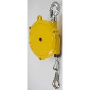 Балансир пружинный (5.0- 7.0 kgs) GP-SB01GR