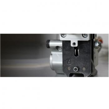 Itatools ITA-40 - пневматический инструмент для обвязки стальной лентой 13,16,19мм