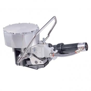 Itatools ITA-42 - пневматический инструмент для обвязки стальной лентой 19,25,32мм