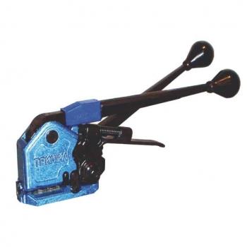 МУЛ-17 - Ручной комбинированный инструмент для упаковки стальной лентой