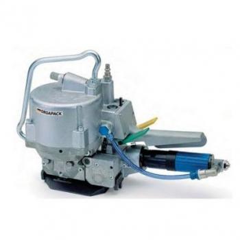 Orgapack OR-H 20 A - Пневматический инструмент для обвязки стальной лентой 13, 16 мм