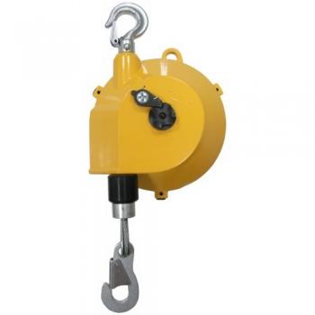 Балансир пружинный (9.0- 15.0 kgs) GP-SB01I