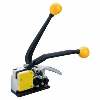 YBICO PE1024\1045 - комбинированные инструменты для упаковки ПП и ПЭТ ленты