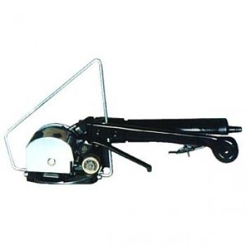 BO-6PN - Пневматический инструмент для обвязки стальной лентой 13-20 мм