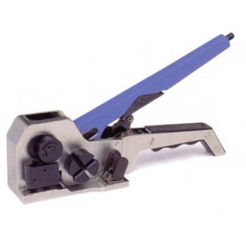 OR4000.13,16 - комбинированные инструменты для упаковки ПП и ПЭТ лентой