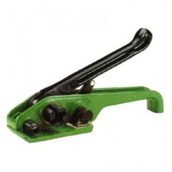 Р300  - инструмент для натяжения пластиковой ленты