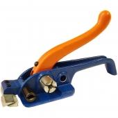 Эрго-450М - инструмент для натяжения пластиковой ленты