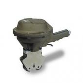 Fromm A461 - Пневматический инструмент для скрепления стальной ленты 19, 25, 32 мм