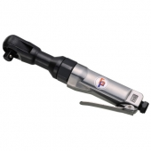 Пневматическая ключ-трещотка Gison GP-856B