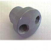GIP-SMVP - разветвитель для пневмосистем.