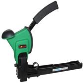 Механический степлер APLUS H 3215/3218