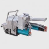 Itatools ITA 11 - пневматический инструмент для обвязки пластиковой лентой