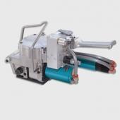 Itatools ITA 12 - пневматический инструмент для обвязки пластиковой лентой