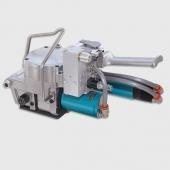 Itatools ITA 14 - пневматический инструмент для обвязки пластиковой лентой
