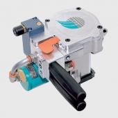 Itatools ITA 18 - пневматический инструмент для обвязки пластиковой лентой