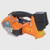 Itatools ITA 23 - аккумуляторный инструмент для обвязки пластиковой лентой