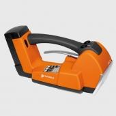 Itatools ITA 24 - аккумуляторный инструмент для обвязки пластиковой лентой