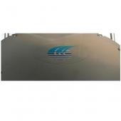 Itatools ITA-52 - пневматический инструмент для обвязки стальной лентой 19,25,32мм