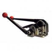 М4К-10 - инструмент для упаковки стальной лентой 13-20 мм