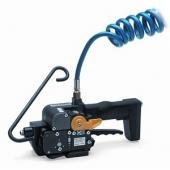 Fromm P355 - инструменты для обвязки пластиковой лентой