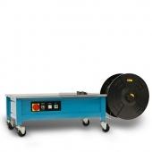 TP-202L - полуавтоматическая машина для обвязки полипропиленовой лентой