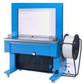 TP-6000 - Автомат для обвязки пластиковой лентой