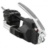 Zapak ZP28-9A - инструменты для обвязки пластиковой лентой