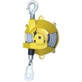 Балансир пружинный (22.0- 30.0 kgs) GP-SB07I