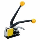 YBICO PE1024\1025 - комбинированные инструменты для упаковки ПП и ПЭТ ленты