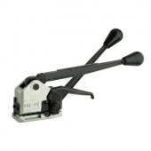 МУЛ-20 - Ручной комбинированный инструмент для упаковки стальной лентой.