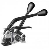 МУЛ-350 - комбинированный инструмент для упаковки ПП и ПЭТ лентой