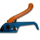 Эрго-450 - инструмент для натяжения пластиковой ленты