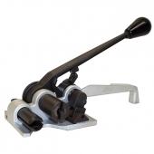 МУЛ-375 - инструмент для натяжения кордовой ленты