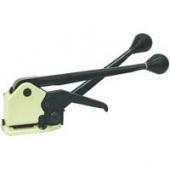 МУЛ-15 - Ручной комбинированный инструмент для упаковки стальной лентой