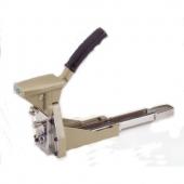 Механический степлер ST 105