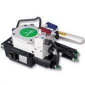 Columbia ST-POLI 25 HT - пневматический инструмент для обвязки пластиковой лентой