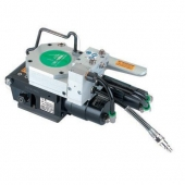 Columbia  ST-POLI 16-19 HT - пневматический инструмент для обвязки пластиковой лентой